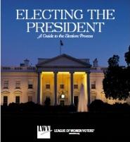 Electing Pres